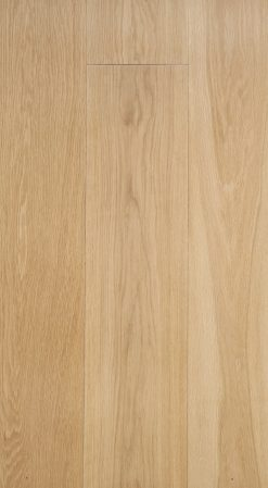 LV451DS - P.GAEE-Engineered Oak Flooring -Rustic-Grade-ABCD - Unfinished available from Original Oak Flooring