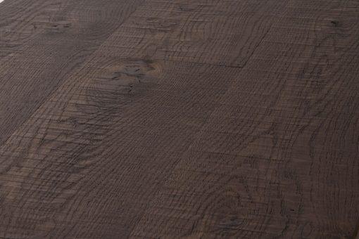 Bespoke Engineered Oak Wood Flooring London