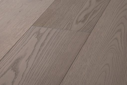Bespoke Engineered Oak Wood Flooring
