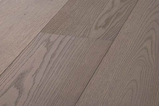 Bespoke Engineered Oak Wood Flooring