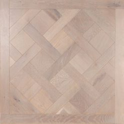 Engineered Oak Versailles Panels