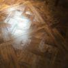 Parquet de Versailles Engineered Oak Panels with a Bespoke Finish
