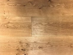 Fine Quality 300mm Wide Engineered Oak Plank flooring with a natural oil available from our Showrooms, Original Oak Flooring at Solstice Park Wiltshire, 300mm x 18mm x 2200mm LV661DS-P.GCEE