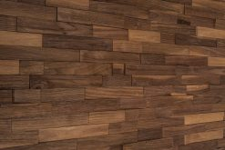 Timber Wood Wall Panels / Cladding