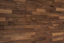 Timber Wood Wall Panels / Cladding