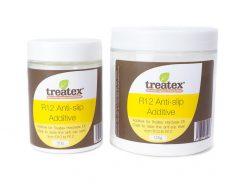 Treatex Anti-slip R12