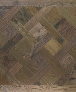 Bespoke - Versailles Panels Engineered or solid - New or Antique