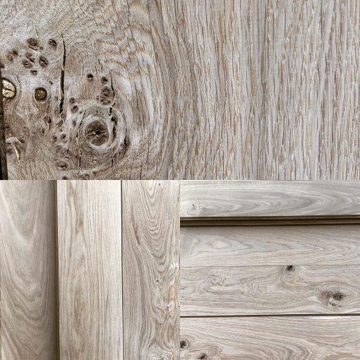 Solid Oak Floors Flooring Wide Widths Long Lengths Unfinished