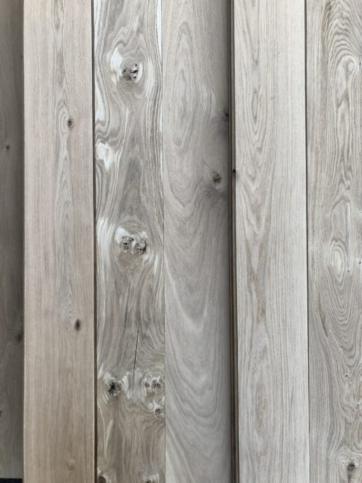 New Solid Oak Wood Flooring Planks, Floorboards, Flooring available Finished or Unfinished