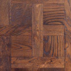 Bespoke Wood Flooring - Chantilly Panels in Engineered or Solid Hardwood Panels from Original Oak Flooring in Wiltshire