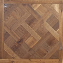 Many Types of Wood Flooring available at Original Oak Flooring at Solstice Park Wiltshire