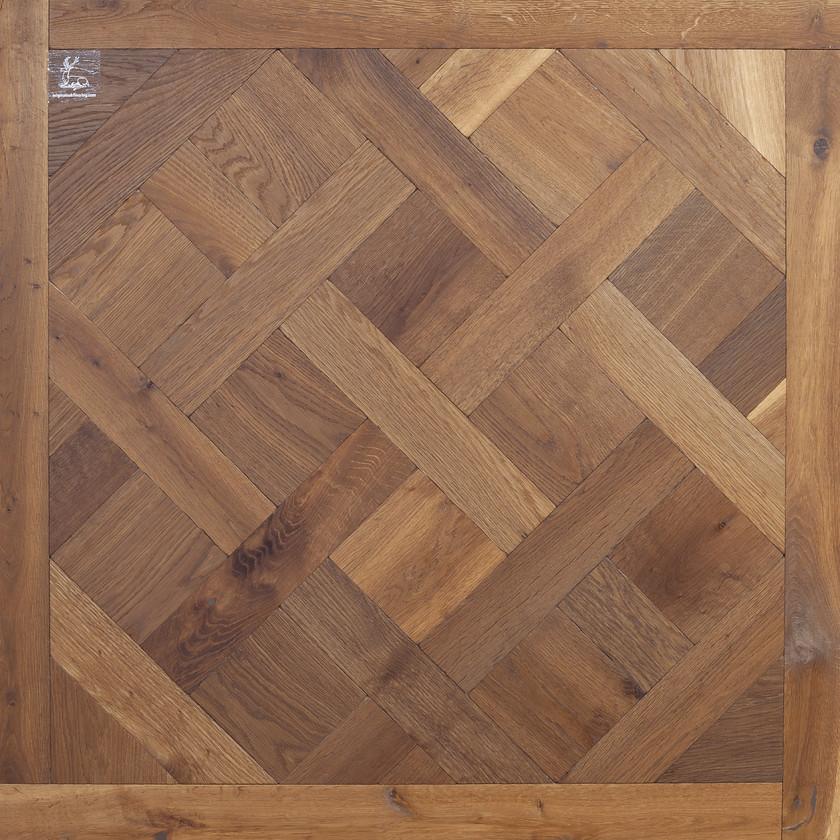 Bespoke Engineered Or Solid Wood Floors