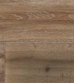 Engineered Oak Flooring Planks EHware011