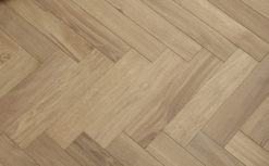 Engineered Oak Herringbone Parquet Wood Flooring - Kielder P.CE.GF (EH)