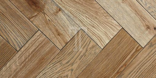 Engineered-Oak-Herringbone-Parquet-Wood-Flooring-detail-Parkhurst-P.CAEU-TT