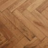 Engineered Oak Herringbone Parquet Wood Floors-Standen-P.IL.CF EH