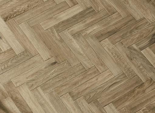 Engineered Oak Herringbone Parquet woodFloors - Raw cotton P.LG.AE EHEngineered Oak Herringbone Parquet woodFloors - Raw cotton P.LG.AE EH