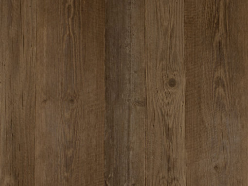 Original Antique Reclaimed Pine Boards with weathered face