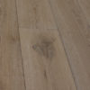Reclaimed Bespoke Engineered Oak Plank Flooring White Washed Finish`