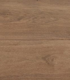Engineered Oak Plank Wood Flooring Brushed & Oiled P.AUEE.POJ019-EHClowes-1720x860