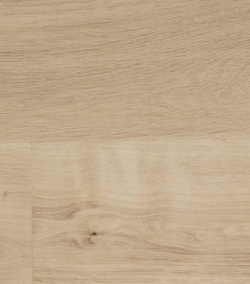 Engineered oak Plank Flooring Smooth & Unfinished Face Nature Grade -PROJUN01-Alderley-1720x860