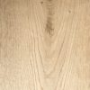 Wide Engineered Oak Plank Flooring Brushed Textured and Unfinished 220mm wide x 15/4mm thickness x 2200mm lengths available