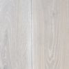 Fine Wide Engineered Oak Wood Flooring / Planks with a Brushed & White Hardwax Oil Finish available from Original Oak Flooring in Wiltshire. Visit and explore our showrooms with large wood flooring display panels. Nationwide Delivery - P.ITEE-FSSTAKIBRUWHI