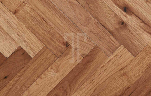 Antique Reclaimed Engineered Oak Babington-plank, chevron, herringbone, Versailles panels-wood floors
