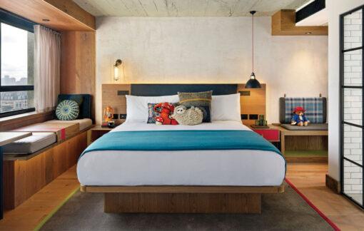 Antique Reclaimed Engineered Oak Babington-plank, chevron, herringbone, Versailles panels-wood floors