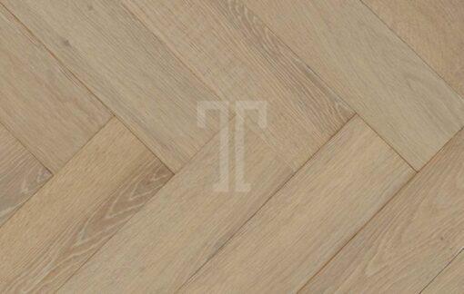 Fine Engineered Oak Herringbone Parquet Wood Floors - Lauzes-PDV - Lauzes-herringbone