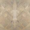 Fine Engineered Oak Versailles Parquet Wood Floors - Lauzes-PDV