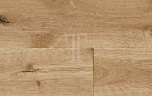 Fine Engineered Oak Planks Wood Floors - sugarcane-planks-cameo