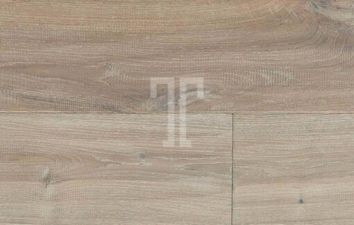 Fine Plank Engineered Oak Wood Floors - Fleece-planks